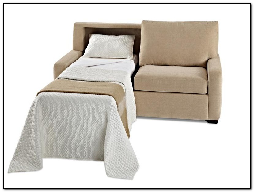 Most Comfortable Sofa In The World Download Page Home