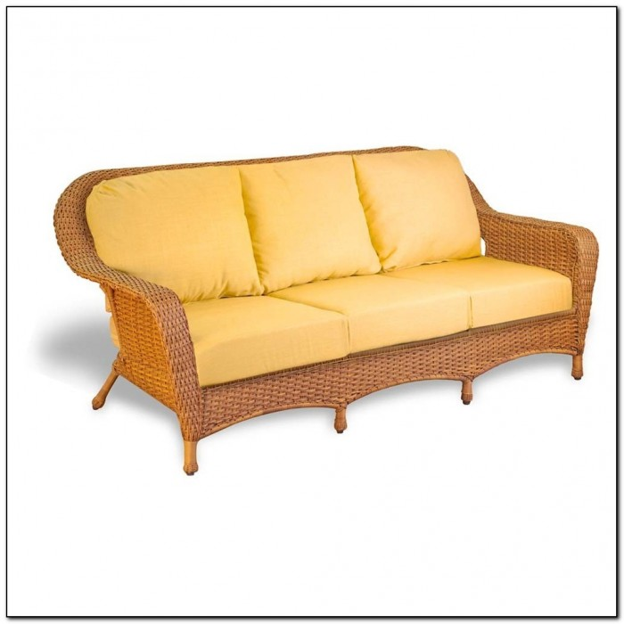 Outdoor Sectional Sofa Replacement Cushions