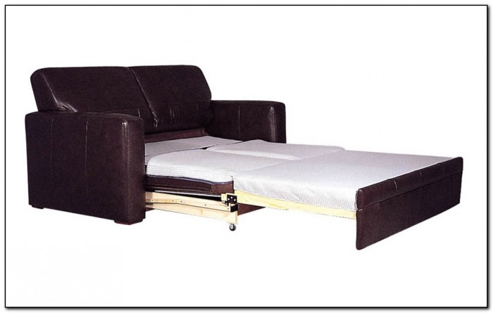 Loveseat Sofa Bed Walmart Beds Home Design Ideas 68qaoevnvo8476