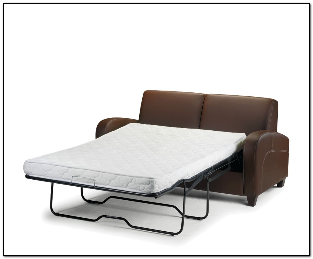 Pull out sofa bed beds home design ideas 8ang96rqgr15084 for Sofa bed in philippines