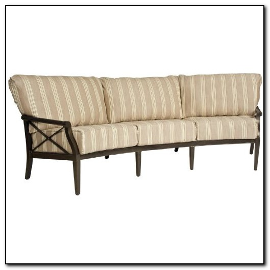 Replacement Sofa Cushions Ashley
