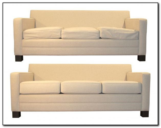 Replacement Sofa Cushions Foam Download Page Home Design  : replacement sofa cushions foam from www.anguloconsulting.com size 629 x 503 jpeg 38kB