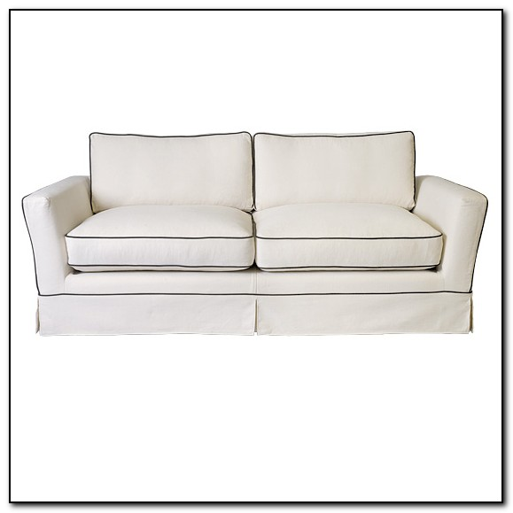 Replacement sofa cushions leather sofa home design for Replacement couch cushions ikea