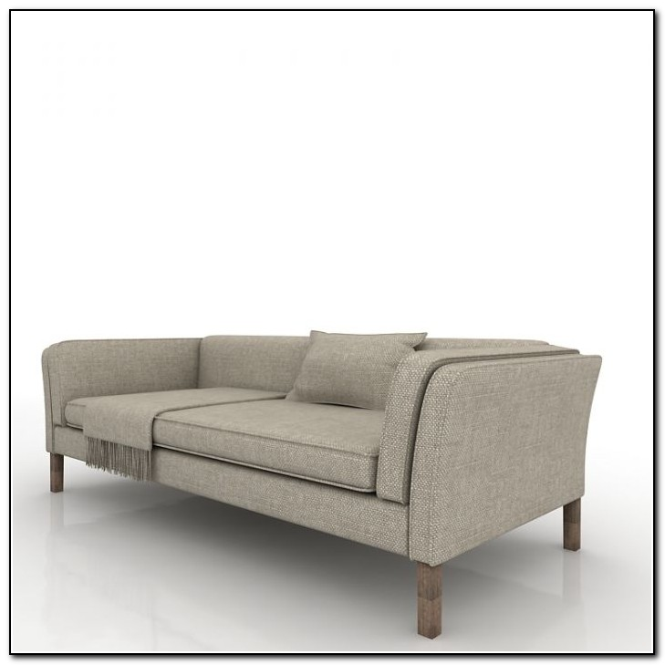 Restoration Hardware Sofa Used Download Page Home Design