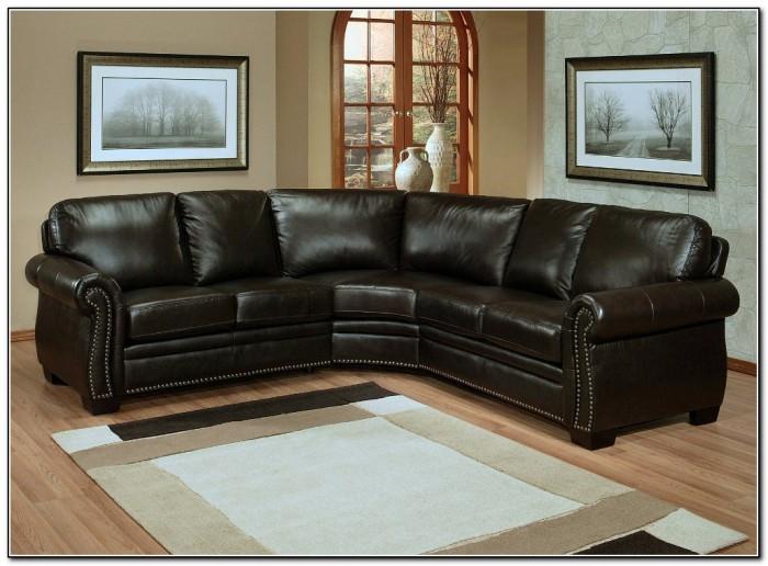 Cowhide Area Rug Calgary Rugs Home Design Ideas