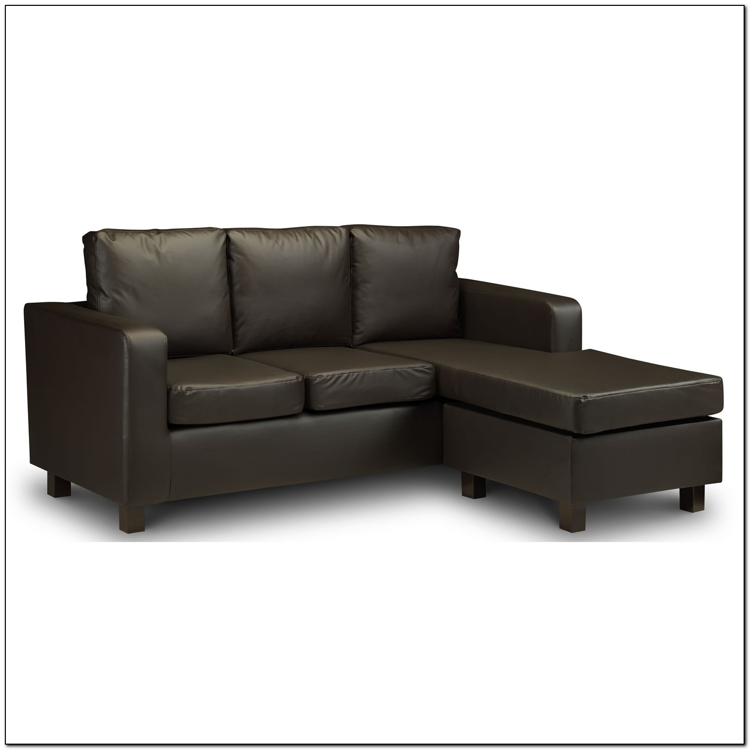 Sectional leather sofas with chaise download page home for Chaise game free download