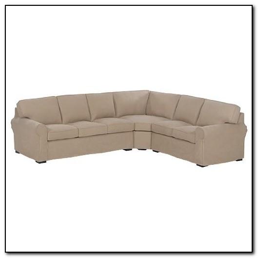 Sectional Sofa Covers Amazon