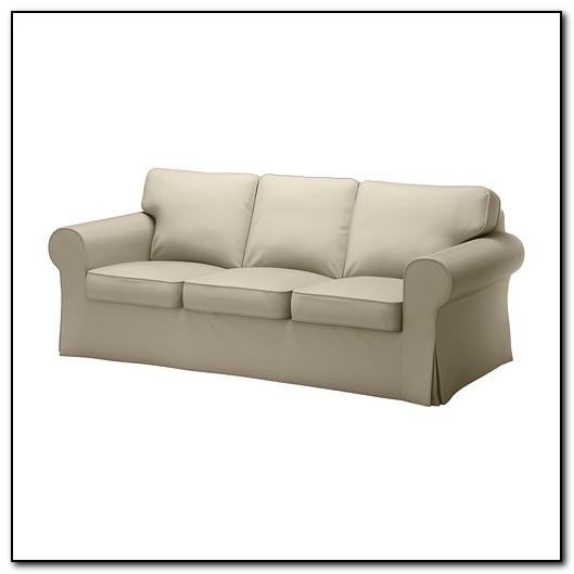 Sectional Sofa Slipcovers Ikea