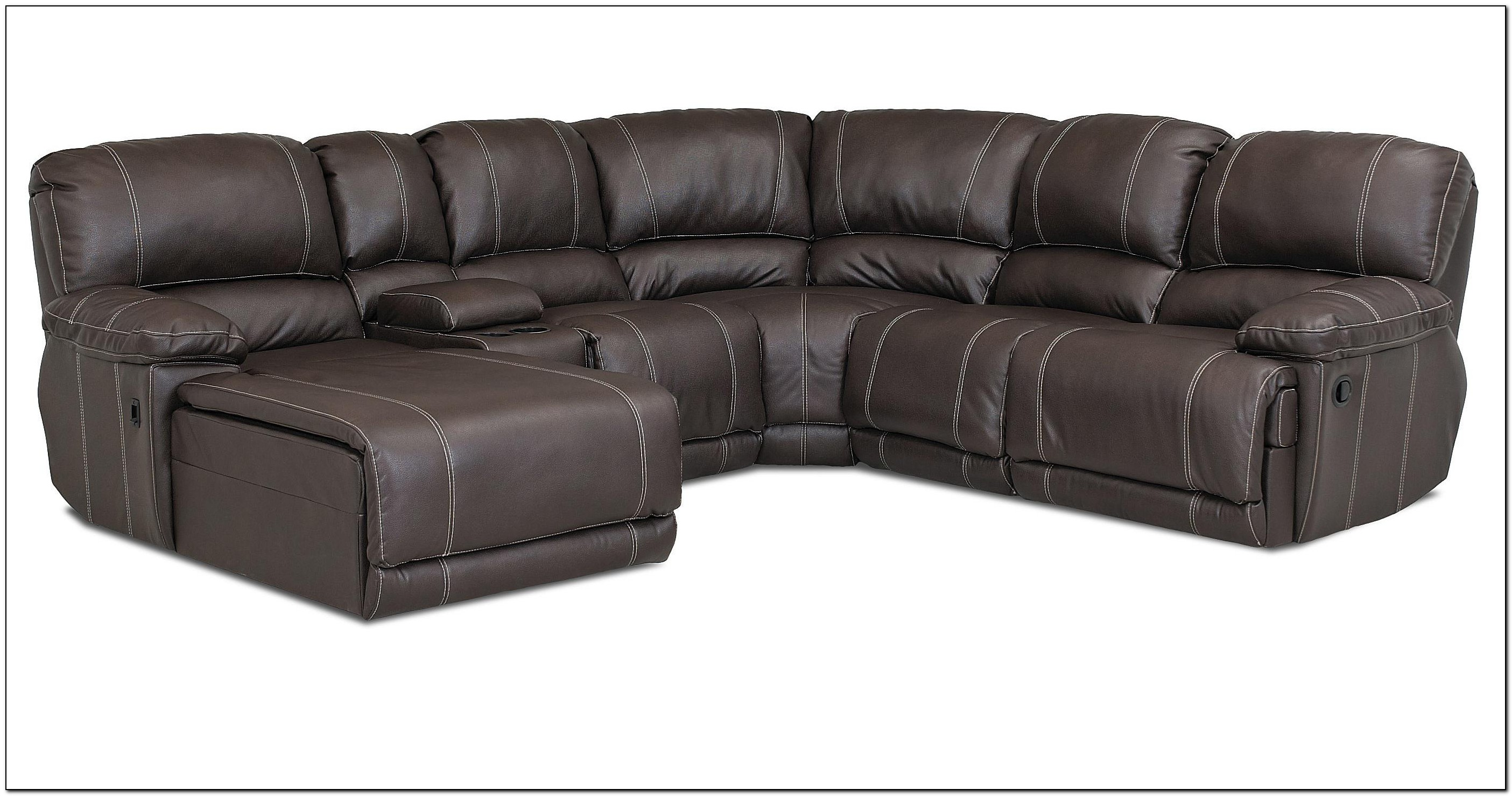 Sectional sofa with chaise lounge and recliner download for Chaise and recliner
