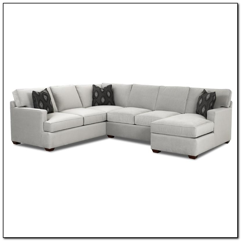 Sectional sofa with chaise lounge download page home for Chaise game free download
