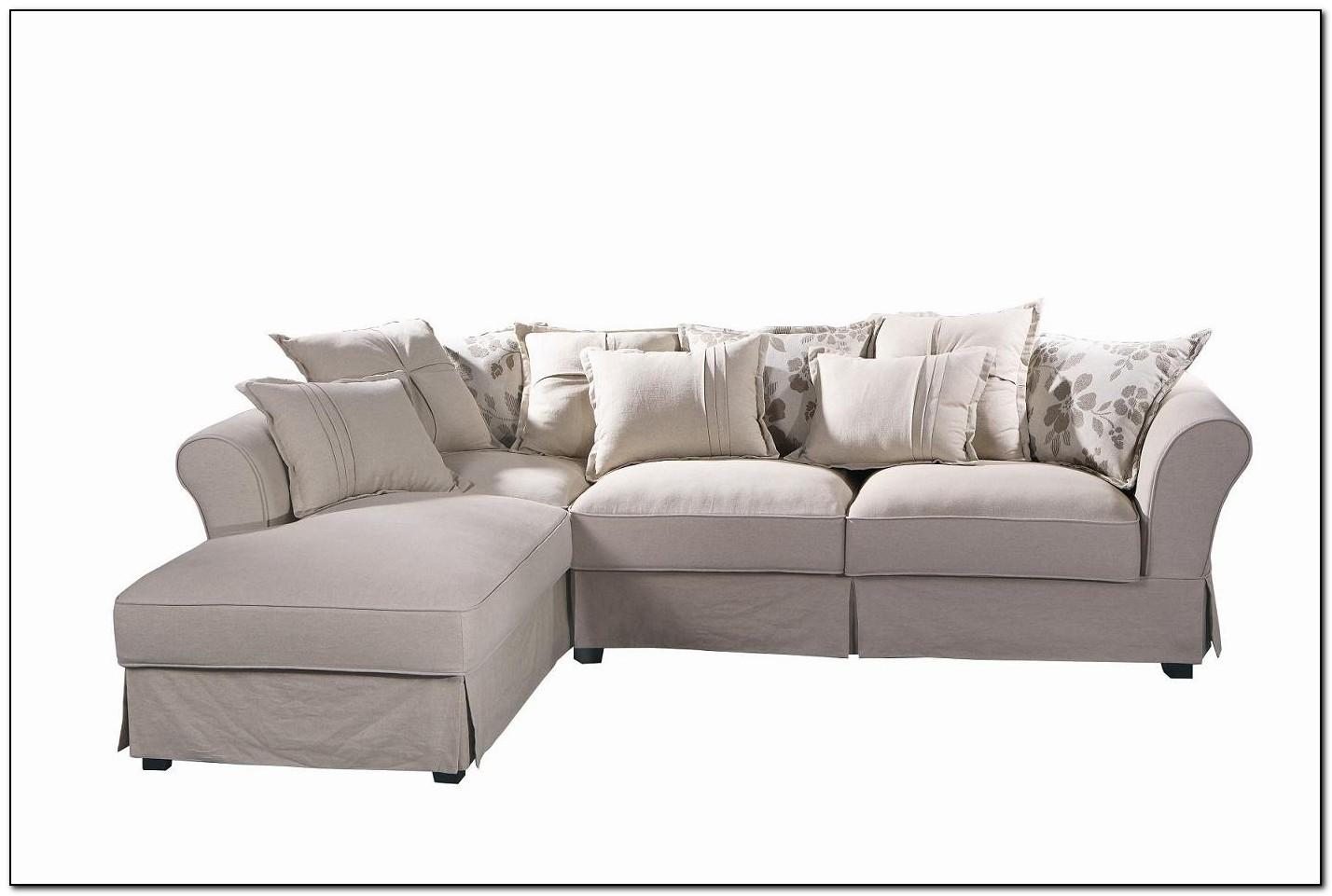 sectional sofas cheap online sofa home design ideas