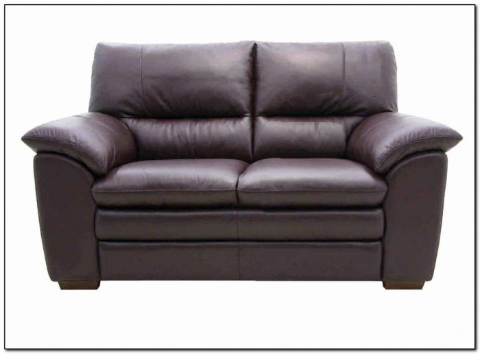 Modern Sectional Sofas Cheap Sofa Home Design Ideas