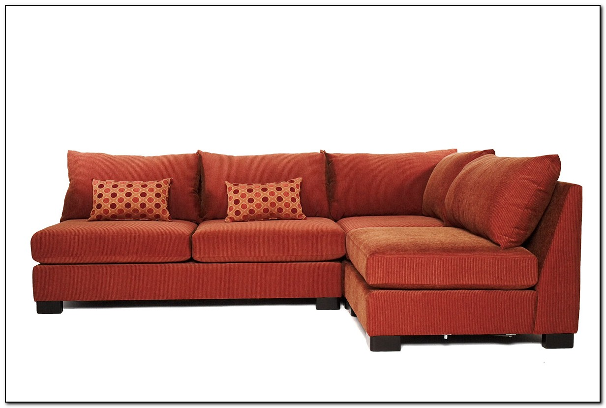 Sectional Sofas For Small Spaces With Recliners Sofa