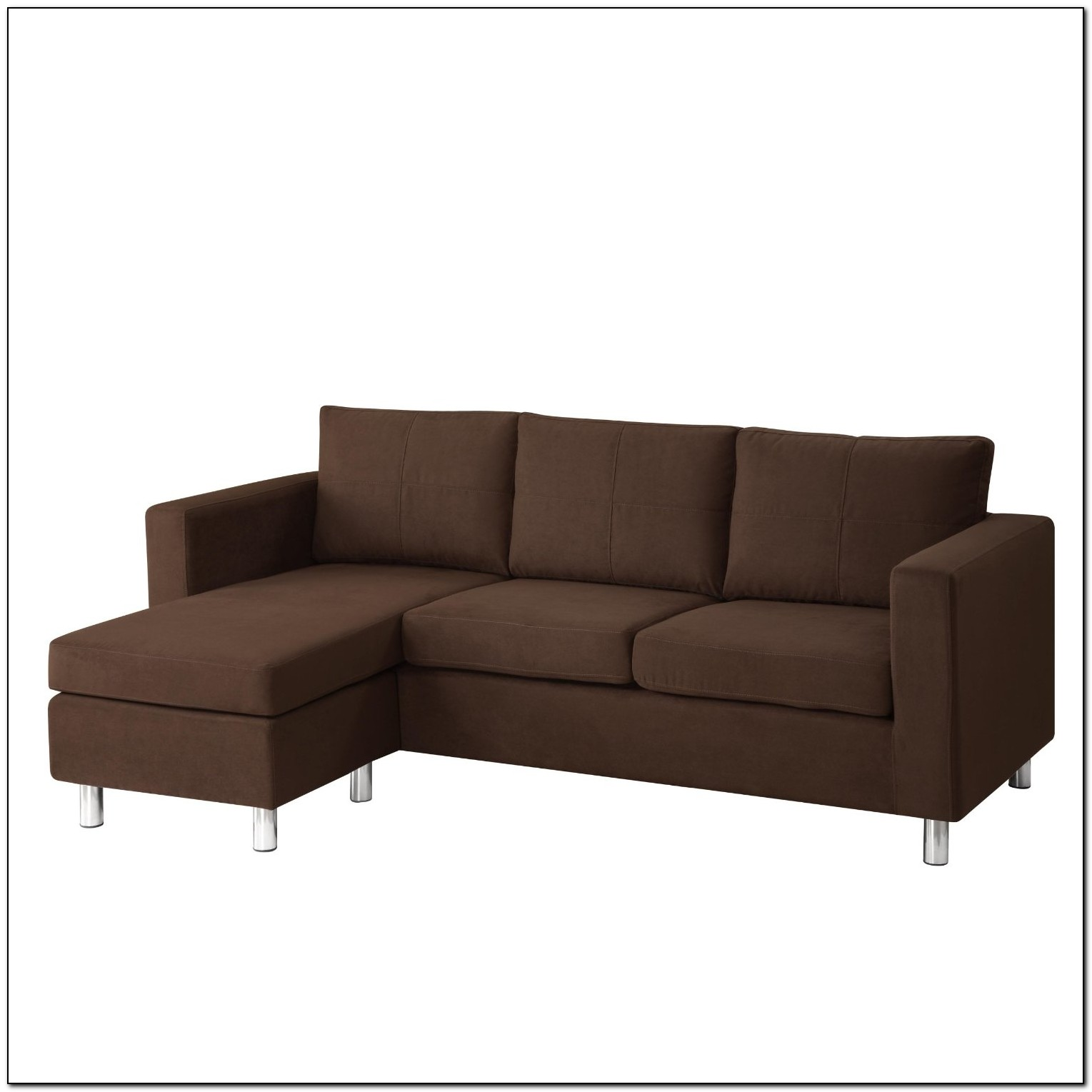 Sectional sofas with chaise for small spaces download page for Chaise game free download