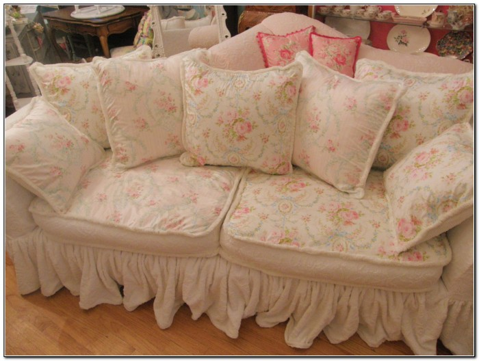 shabby chic sofas uk sofa home design ideas 9wpr9keq1315480. Black Bedroom Furniture Sets. Home Design Ideas