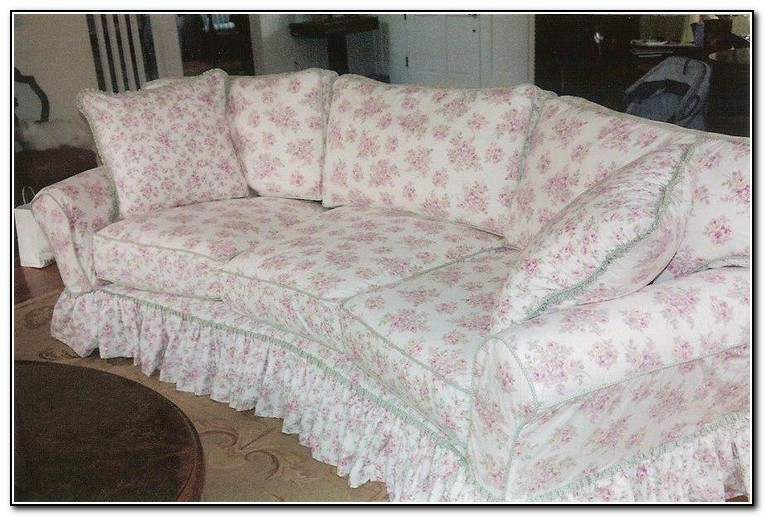 Shabby Chic Sofas Uk Sofa Home Design Ideas
