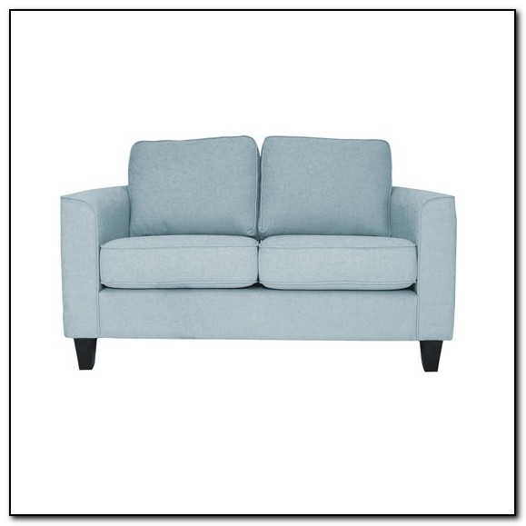 Small Blue Sectional Sofa Sofa Home Design Ideas