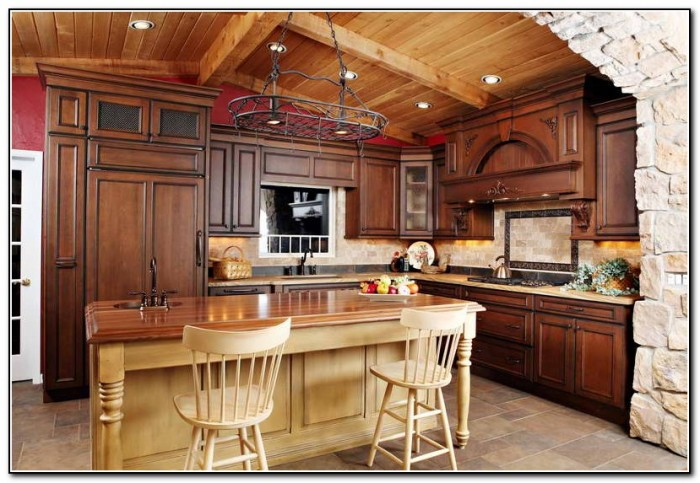 Small kitchen designs in south africa kitchen home for Kitchen ideas south africa