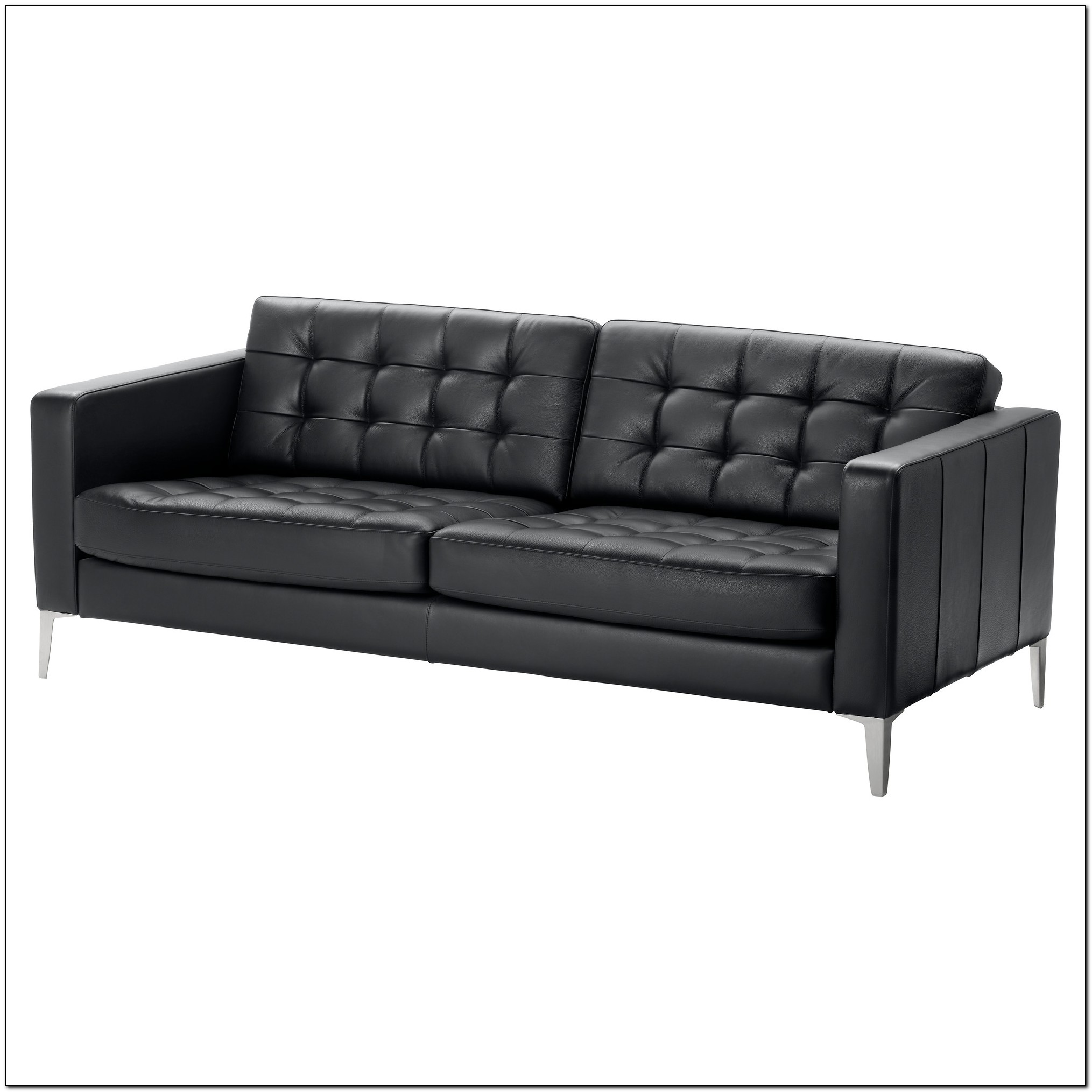 small sleeper sofa ikea sofa home design ideas. Black Bedroom Furniture Sets. Home Design Ideas