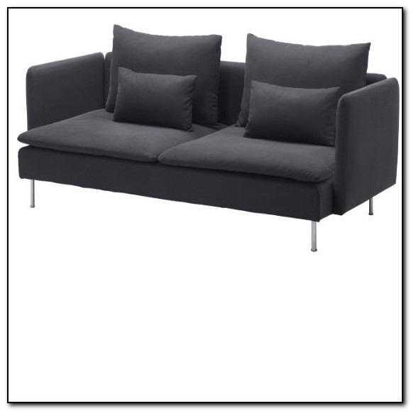 Small Sofa Beds Ikea Uk