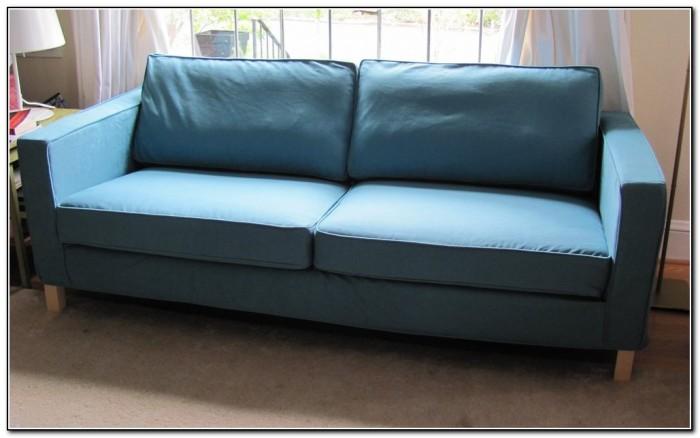 Vanity Table Ikea Ireland Desk Home Design Ideas  : sofa covers ikea ireland 700x438 from www.ultradesks.com size 700 x 438 jpeg 57kB