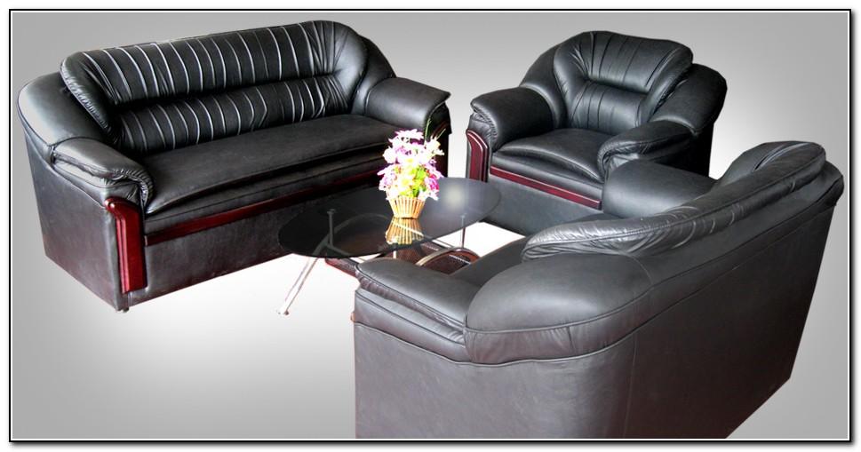 Sofa Cushion Covers Sri Lanka Sofa Home Design Ideas