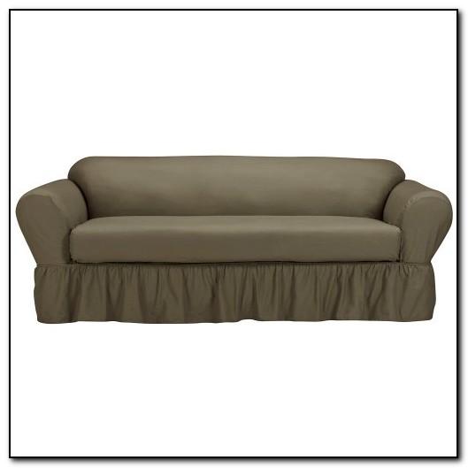 Sofa Slipcovers On Amazon: Sofa : Home Design Ideas