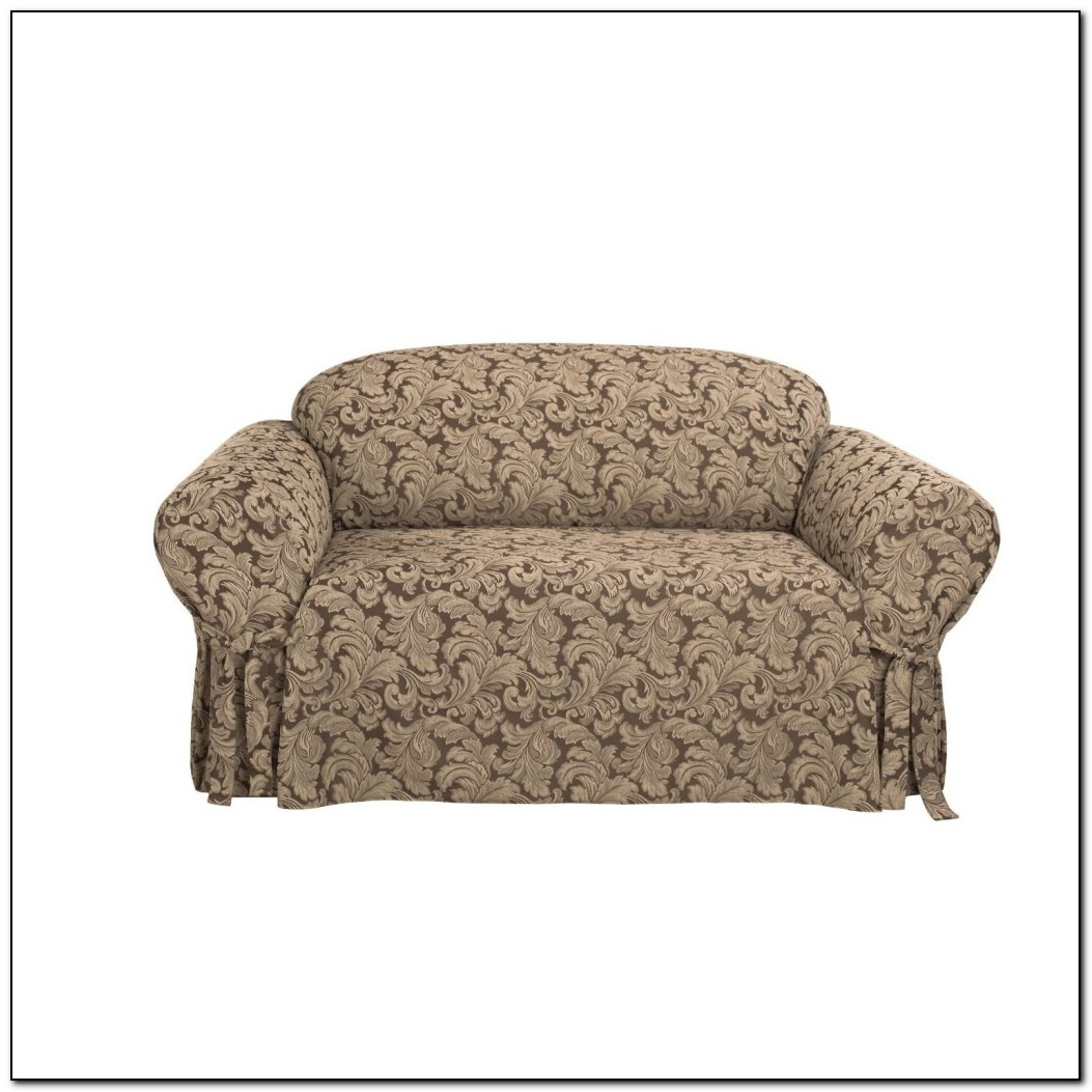 Sofa slipcovers cheap sofa home design ideas ojn34oddxw14516 Loveseat slipcovers cheap
