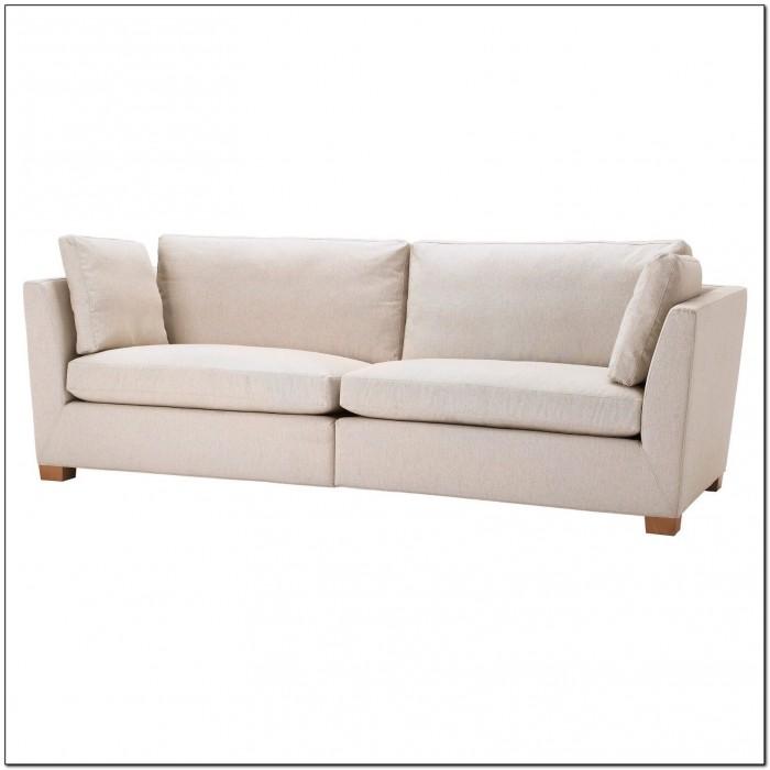 Sofa Slipcovers Ikea