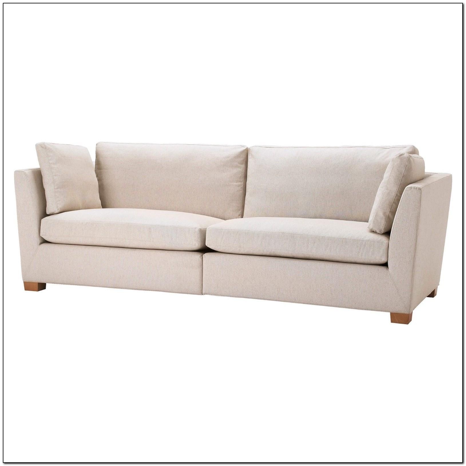 sofa slipcovers ikea sofa home design ideas ewp80jmpyx14518. Black Bedroom Furniture Sets. Home Design Ideas