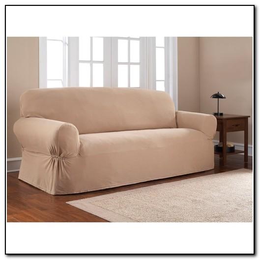 Sofa Slipcovers Walmart