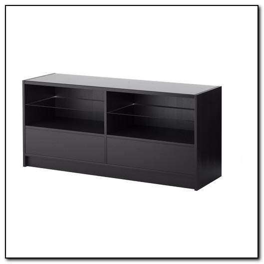 Sofa Table With Storage Ikea