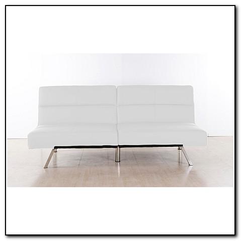 Tenby Click Clack Sofa Bed