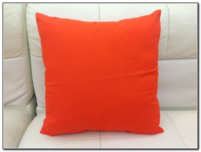 Throw Pillows For Sofa Amazon