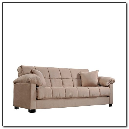 Inexpensive Throw Pillows For Couch : Throw Pillows For Sofa Cheap - Sofa : Home Design Ideas #2mD9wZGPOJ15567