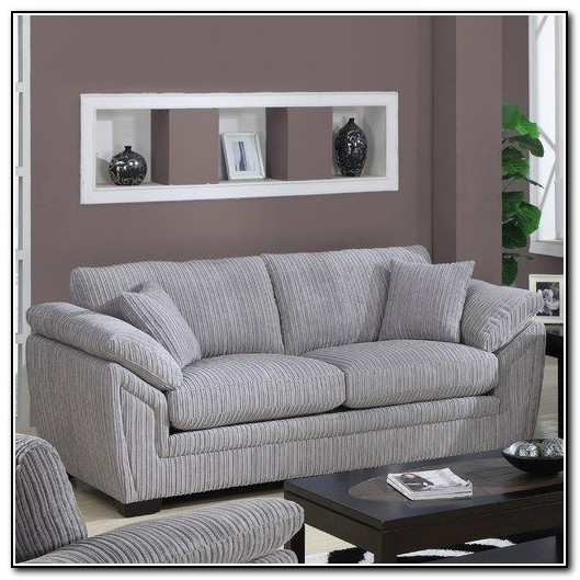 Throw Pillows For Sofa Walmart