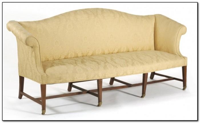 Vintage Camel Back Sofa Sofa Home Design Ideas  : triple camel back sofa 700x431 from www.proudarmymoms.org size 700 x 431 jpeg 50kB