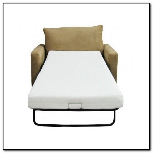 Twin sofa bed mattress pad download page home design for Sofa bed mattress pad walmart