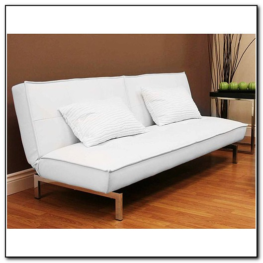 Best sofa beds canada beds home design ideas for Sofa bed canada