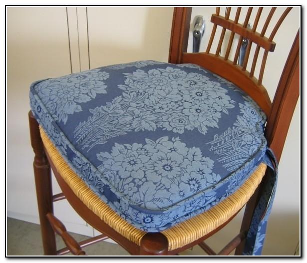 Bedroom Roof Interior Design Bedroom Carpet Dublin Red Carpet Bedroom Ideas Bedroom Furniture With Desk: Kitchen Chair Cushions Ikea