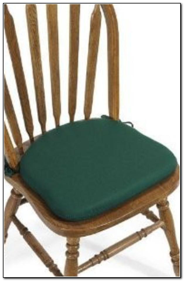 Kitchen Chair Cushions Ikea Chairs Home Design Ideas