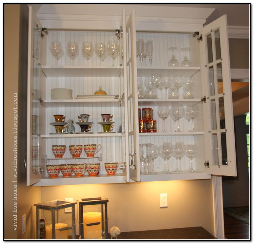 Diy Kitchen Cabinets Makeover Download Page Home Design