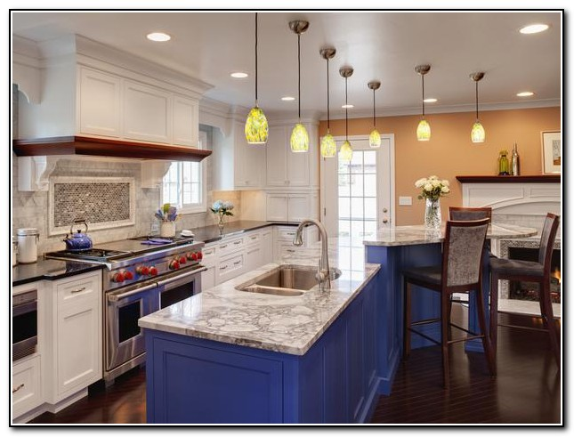 Diy kitchen cabinets refacing kitchen home design for Cheapest way to reface kitchen cabinets
