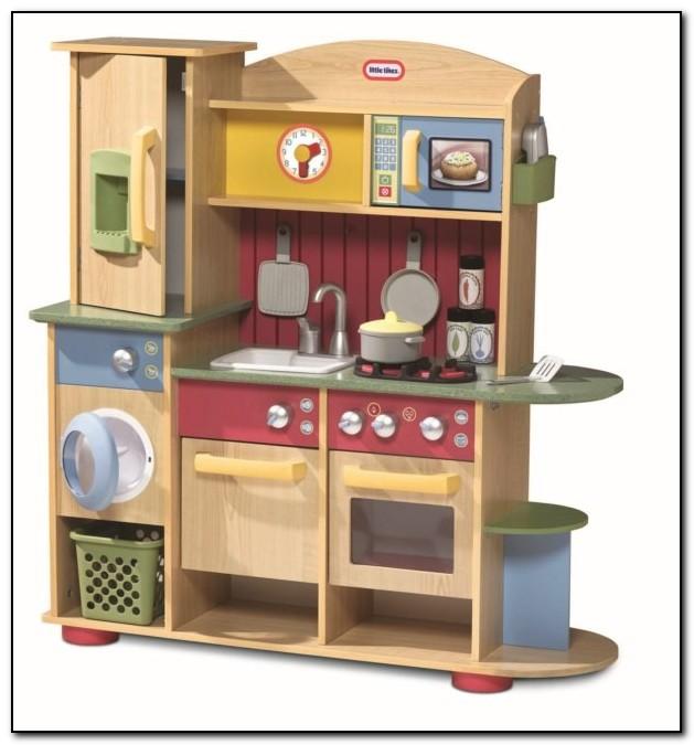 Kitchen Set For Children Perfect Best Of Kids