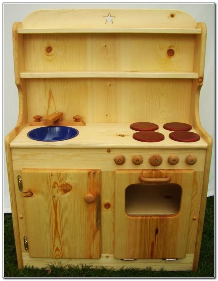 Kids Kitchen Sets Kmart Kitchen Home Design Ideas