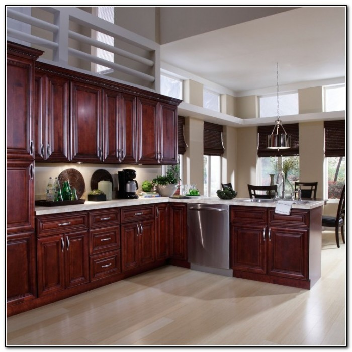 Kitchen Cabinet Colors For 2013