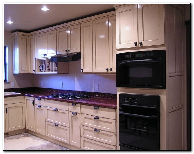 kitchen cabinet colors 2014 kitchen cabinet colors for 2013 kitchen home design 5192