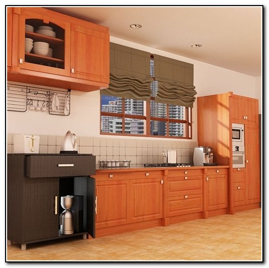 Kitchen Cabinets Online Ordering Download Page Home Design Ideas Galleries Home Design Ideas
