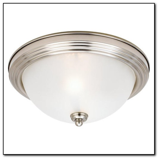 lowes kitchen ceiling lights kitchen ceiling lights design kitchen home design 7242