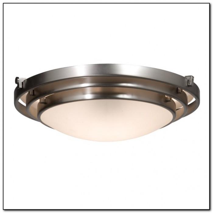 Kitchen Ceiling Lights Menards